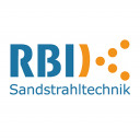 RBI Sandstrahltechnik GmbH