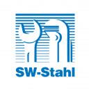 SW-Stahl GmbH