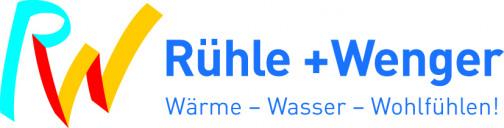 Rühle + Wenger GmbH