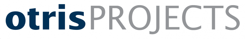 otrisPROJECTS GmbH