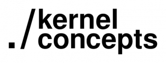 kernel concepts GmbH