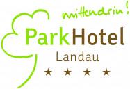 Parkhotel Landau Betriebs GmbH
