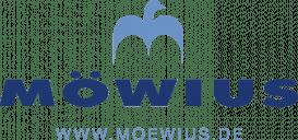 MÖWIUS GmbH