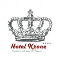 Hotel Krone Niefern