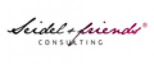 Seidel & Friends Consulting e. K.