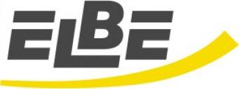 ELBE Gelenkwellen-Service GmbH