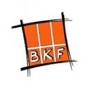 BKF A. Fleuren GmbH