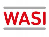WASI GmbH
