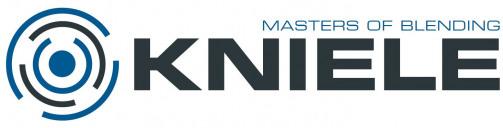 Kniele GmbH