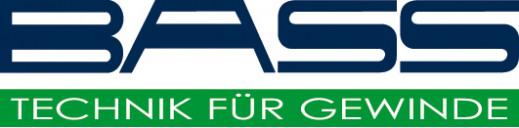 BASS GmbH & Co. KG