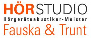 Hörstudio Fauska & Trunt GmbH