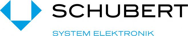 Schubert System Elektronik GmbH
