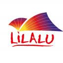 Lilalu Bildungs- und Ferienprogramme