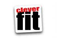 cf Fitness Velbert-Mitte GmbH