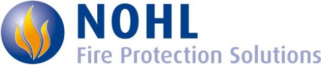 Nohl Brandschutz GmbH