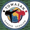 TOWASAN GmbH
