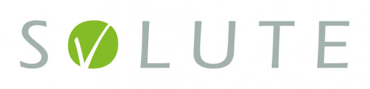SOLUTE recruiting GmbH