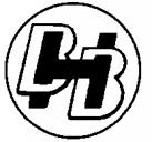 Bielefelder Hohlträgerfabrik GmbH
