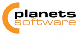 Planets Software GmbH