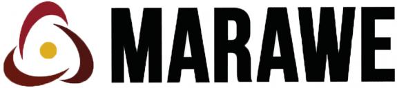 MARAWE GmbH & Co. KG