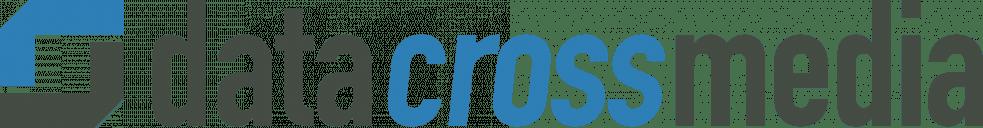 datacrossmedia