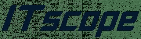 ITscope GmbH