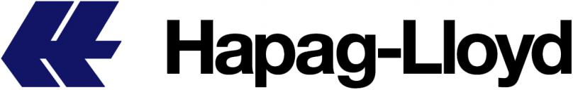 Hapag-Lloyd AG
