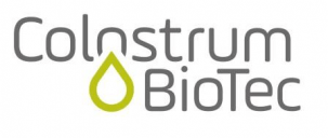 Colostrum BioTec GmbH