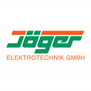 Jäger Elektrotechnik GmbH