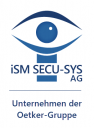 iSM Secu-Sys AG