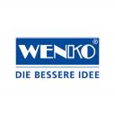 Wenko-Wenselaar GmbH & Co. KG