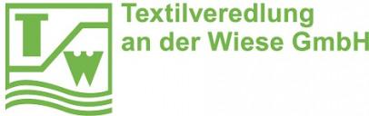 Textilveredlung an der Wiese GmbH