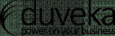 duveka GmbH