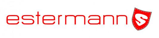 Estermann Event & Abenteuer GmbH