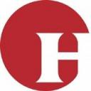 HISTORIA GmbH