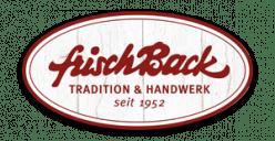 frischBack GmbH