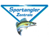 Sportangler-Zentrale JB GmbH