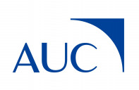 AUC - Akademie der Unfallchirurgie GmbH