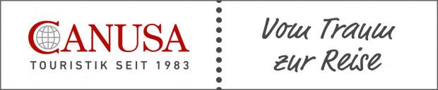 CANUSA TOURISTIK GmbH & Co. KG