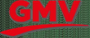 GMV-Sanli GmbH
