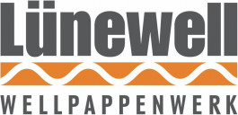 Lünewell GmbH
