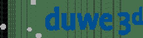 Duwe-3d AG