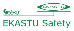 EKASTU Safety GmbH