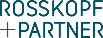 Rosskopf + Partner AG