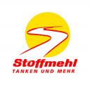 Stoffmehl Tankstellenbetrieb GmbH