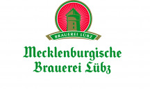 Mecklenburgische Brauerei Lübz GmbH