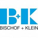 Bischof + Klein Holding SE & Co. KG