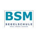 Segelschule BSM
