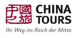 China Tours Hamburg CTH GmbH