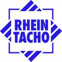 Rheintacho Messtechnik GmbH